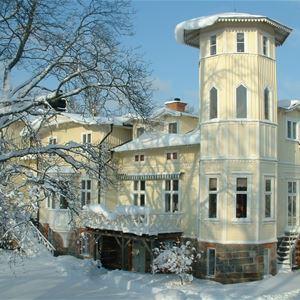 Fredensborgs Herrgård