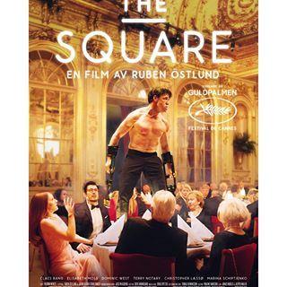 Dagbio - The square