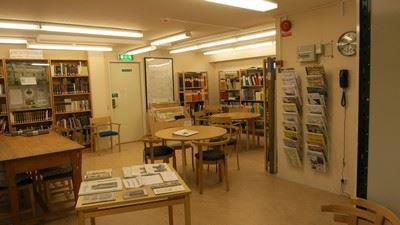 Arkivens Dag och Öppet Hus i Släktforskarlokalen