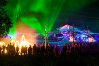 Kulturskolorna inviger festivalen