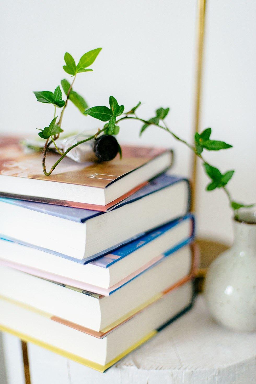 Biblioteket i Gävle – vision och verklighet om framtidens bibliotek