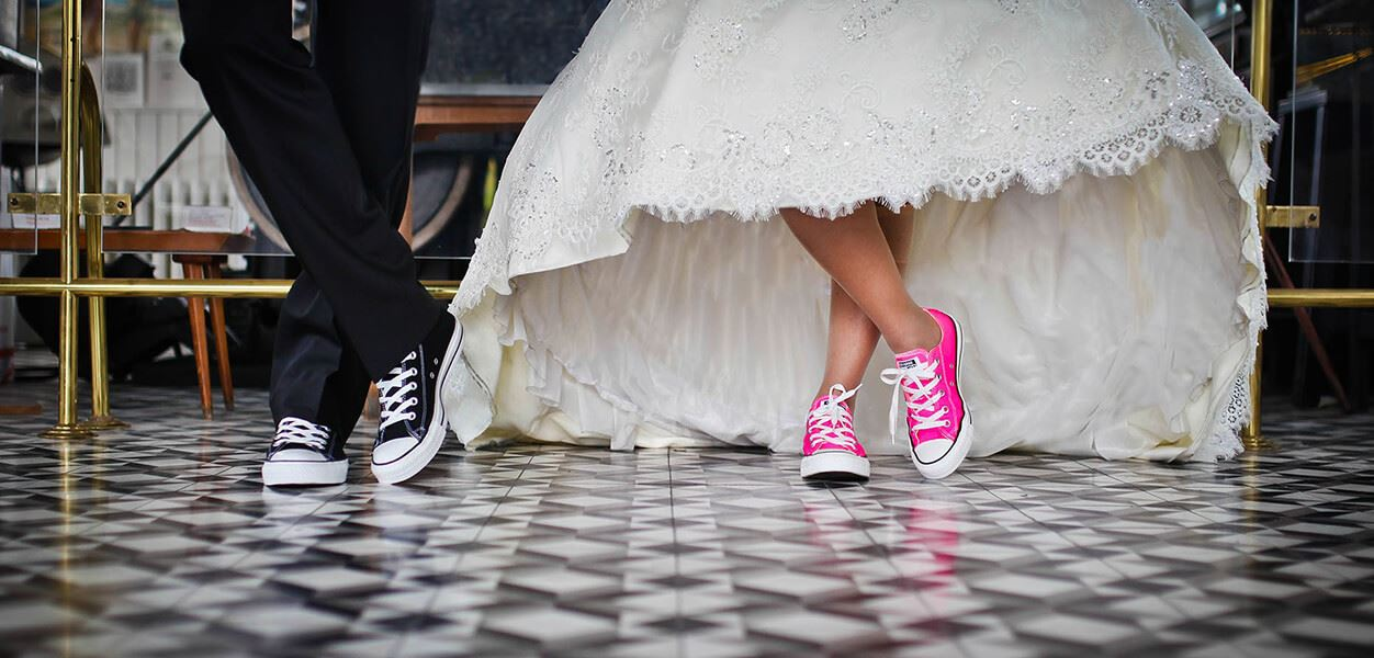 Foto: Me Weddingplanner,  © Copy: Me Weddingplanner, Party & Wedding fair
