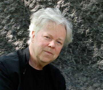 Konsert: Musica Vitae och Hans Pålsson
