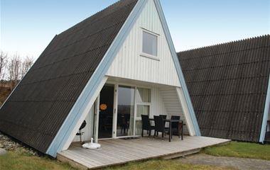 Knebel Strand - D39038