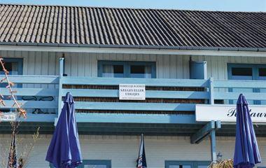 Knebel Strand - D39133