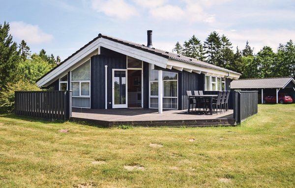 Rørbæk Sø - D82313