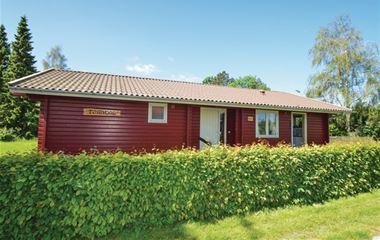 Askø - K10048