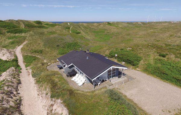 Årgab Strand - A4242