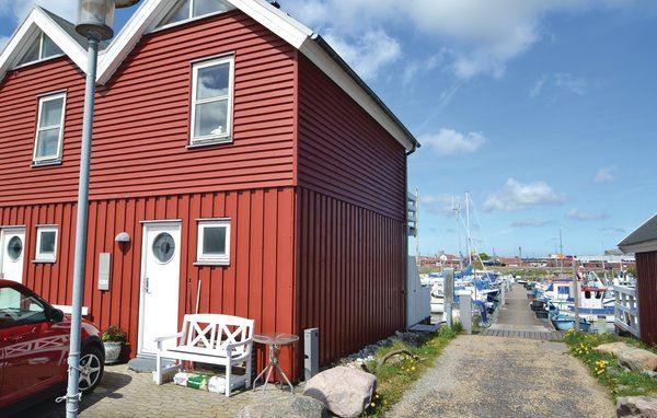 Grenå Strand - E5191