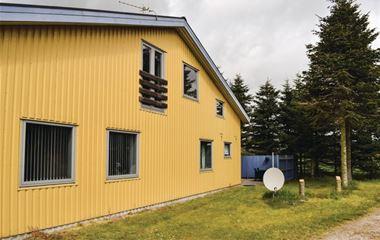 Dråby Strand - D10356