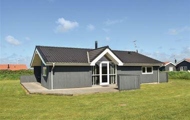 Søndervig - C09414