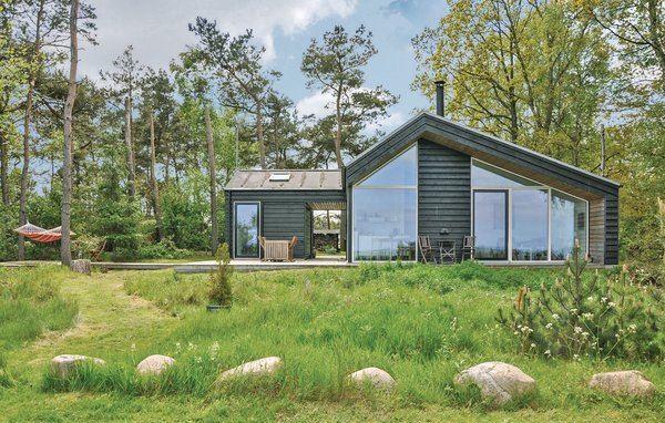 St. Sjørup - D79612