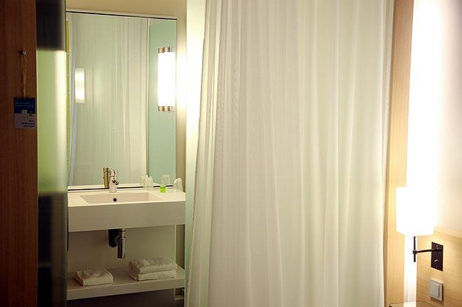 Hôtel Ibis Styles Nantes Sud Rezé