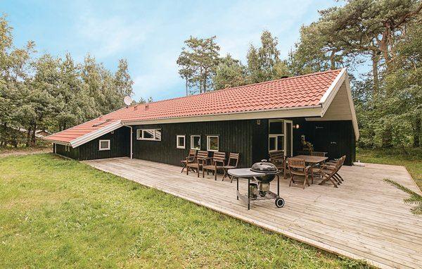Snogebæk - I50805