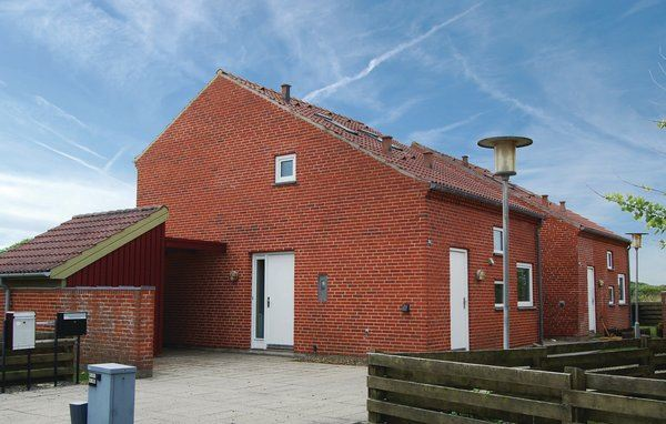 Thyborøn Strand - C79801
