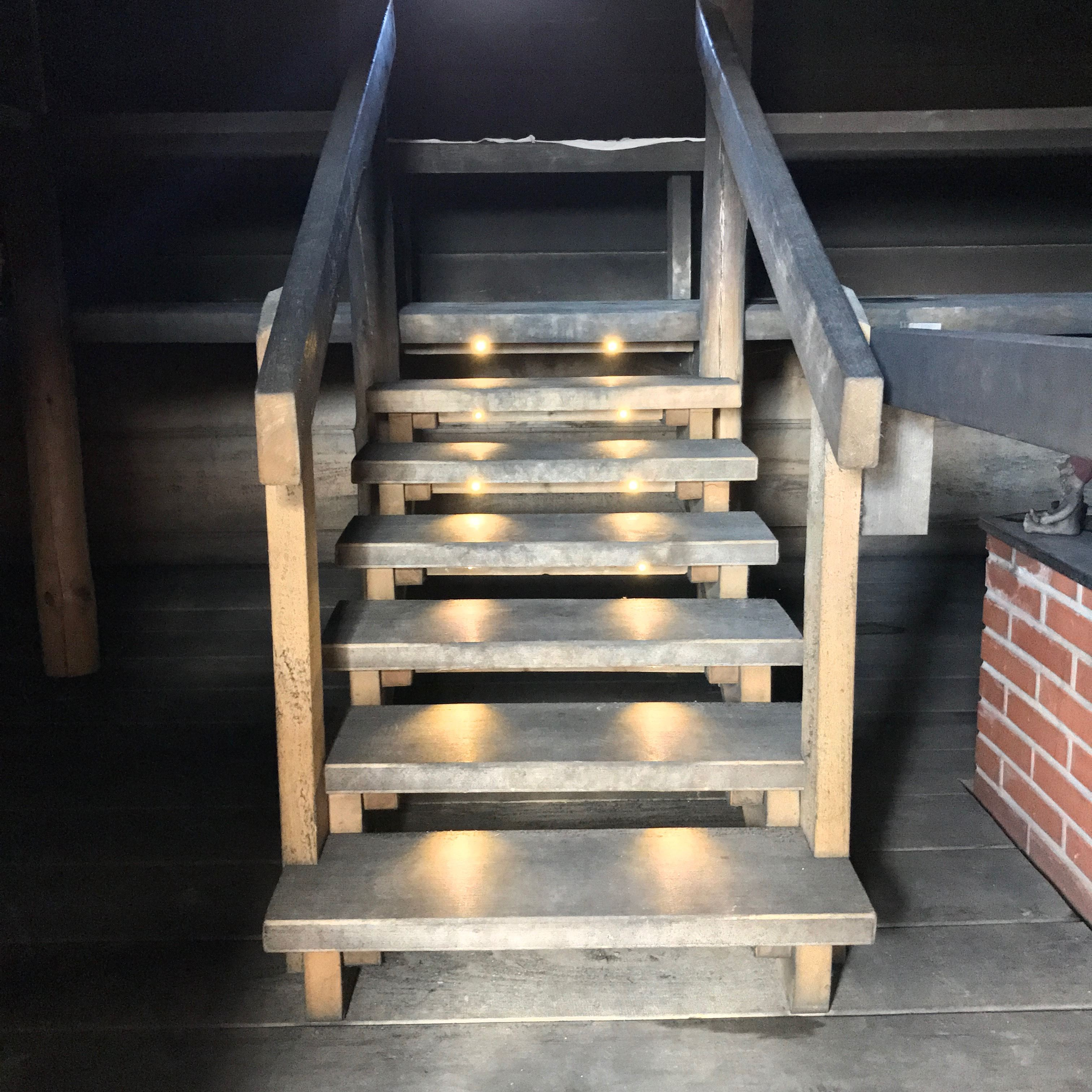 Saunajooga | Hollolan Hirvi