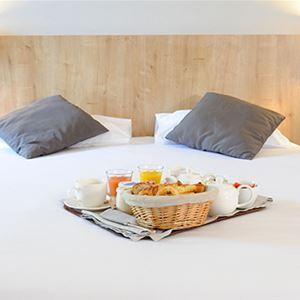 © © SP-ZazpiCom, HPH151 - Hôtel Art déco