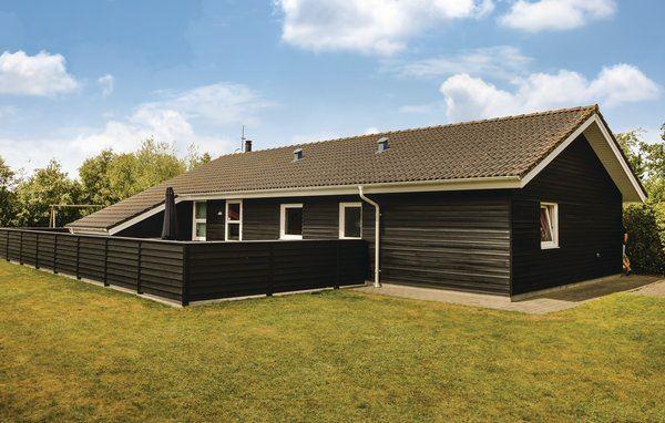 Skaven Strand - P52277