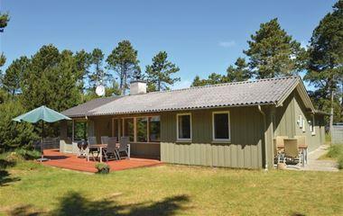 Sønderstrand - R10130