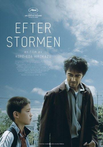 Efter stormen (2016)