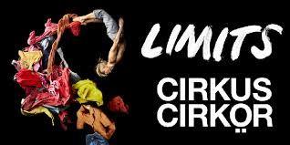 Limits - Cirkus Cirkör