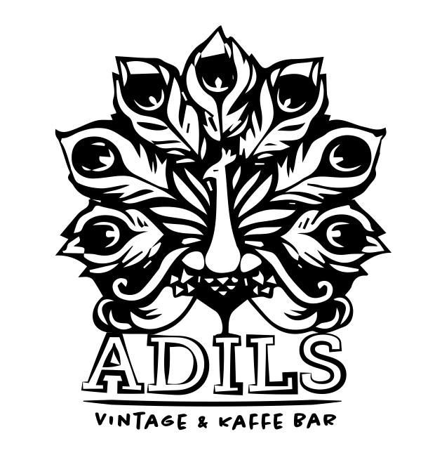 Adils Vintage and Coffee bar