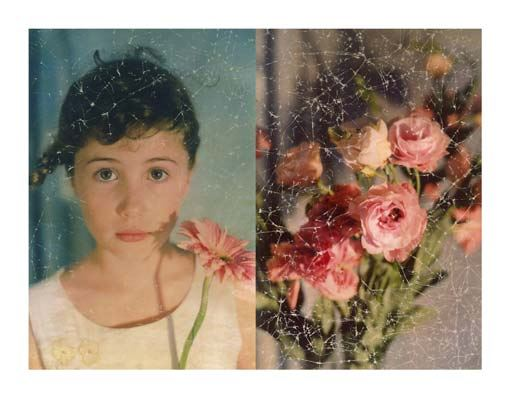 Utställning The Humana Series Revisited by Maree Azzopardi