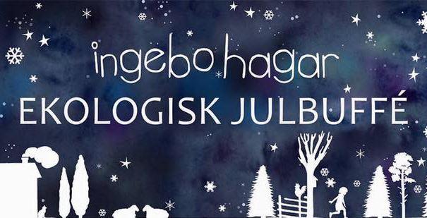 Ingebo Hagar,  © Ingebo Hagar, Ingebo Hagar