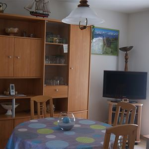 AGM292-APPARTEMENT