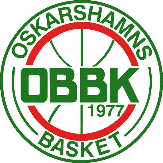 OBBK Dam A - Malbas Basket