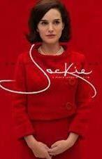 Film för daglediga - Jackie