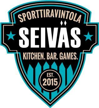 Sport restaurant Seiväs