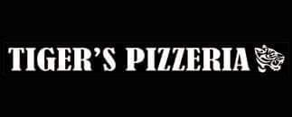 Tigers Pizzeria