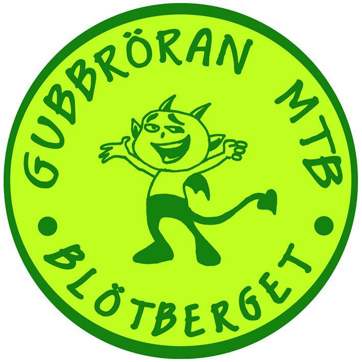 Gubbröran-MTB