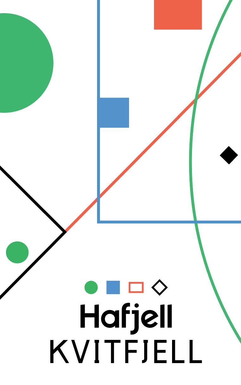 Heiskort Vinter Kvitfjell (inkl.Axess-kort)