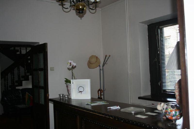 A5 hotel
