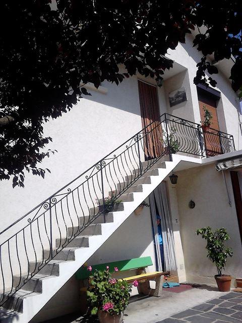 HPM117 - Maison vue sur les Pyrénées