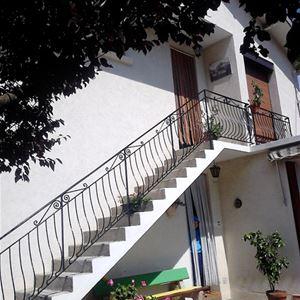 © Noguez, HPM117 - Maison avec vue sur les Pyrénées