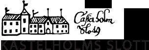Kastelholm castle open