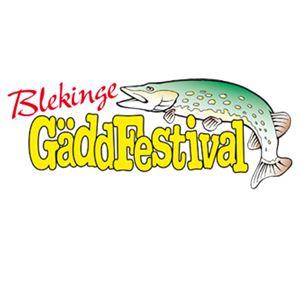Blekinge Gäddfestival
