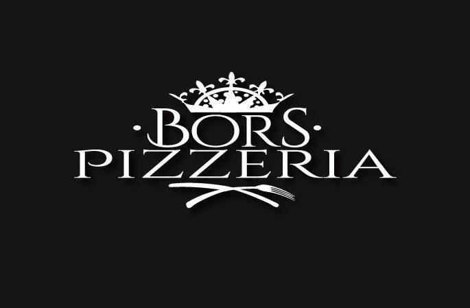 Bors Pizzeria
