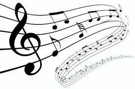 Trubadur och musikaftnar i Hammarbykvarnen
