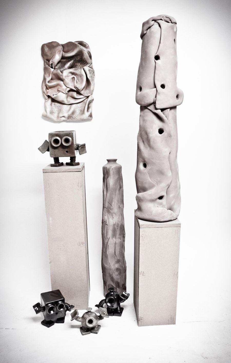 Drejeriet,  © Drejeriet, Utställningsaffisch
