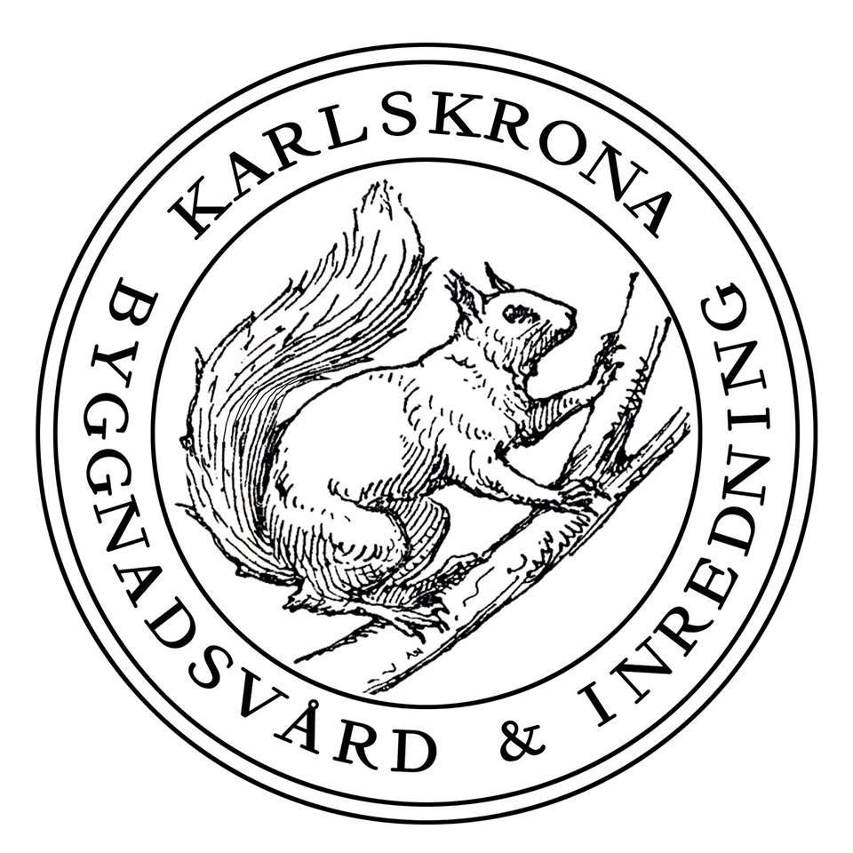 Karlskrona Byggnadsvård & Inredning