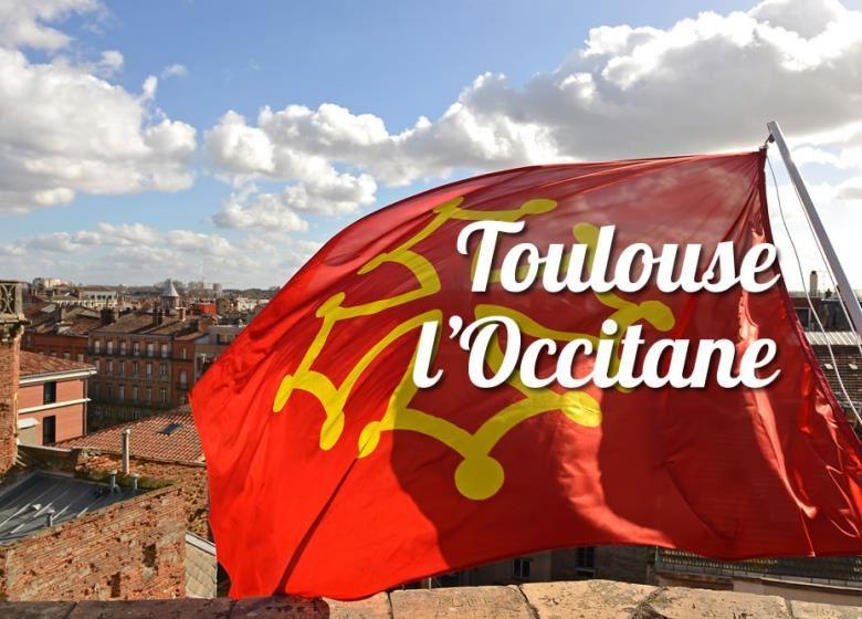 Toulouse l'Occitane a du choeur