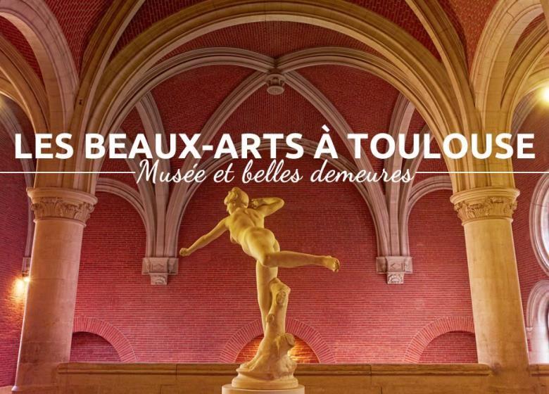Toulouse entre chic et charme
