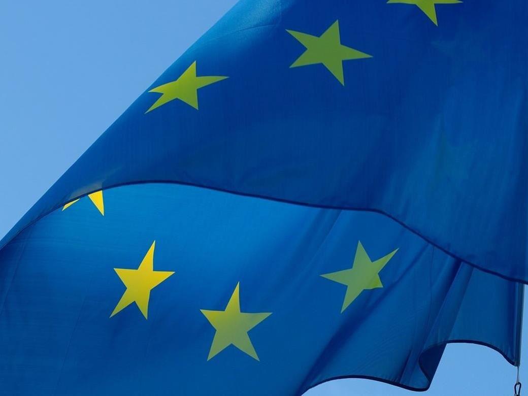 Brüssel och EU - bakom rubriker och TV-kameror