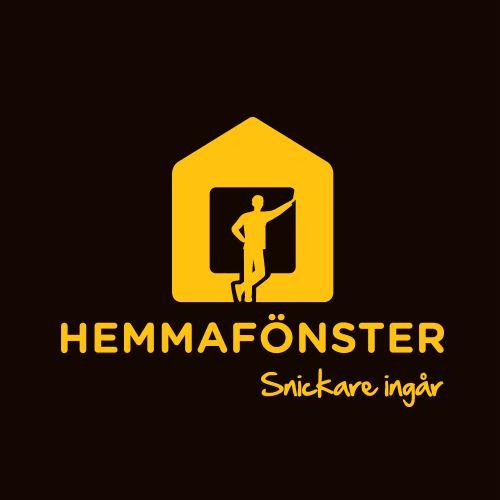 Hemmafönster Jämtland/Härjedalen