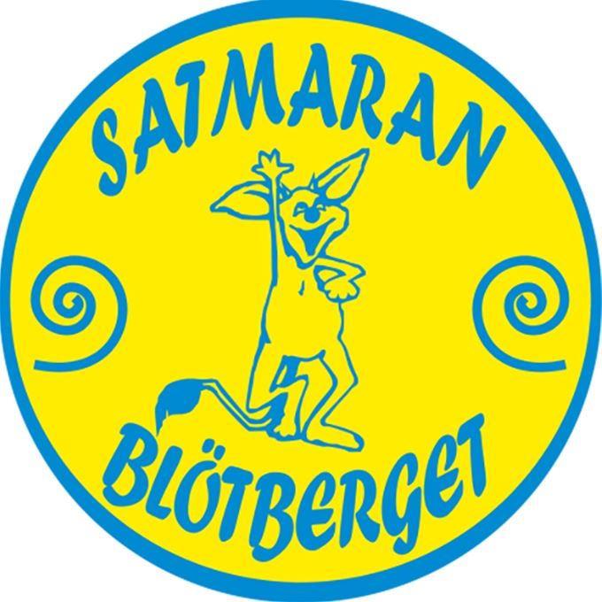 SatMaran - 41 km, cykellopp