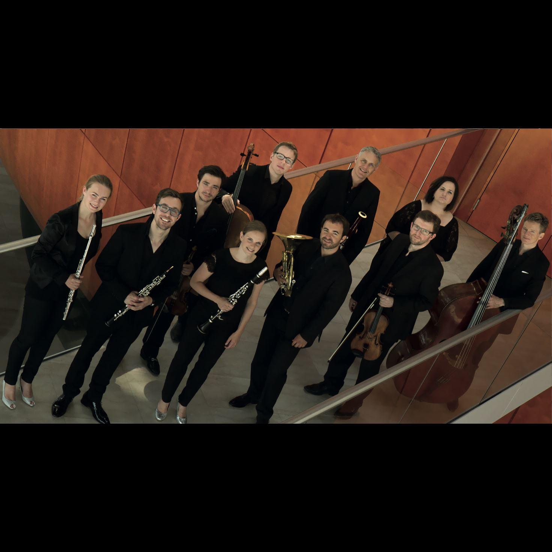 LKMS Spelafton: Ensemble Mutatis